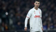 Slaapexperts ontleden het geheim van Cristiano Ronaldo: vijf dutjes van anderhalf uur per dag