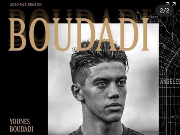 Gewezen jeugdspeler van Club Brugge gaat aan de slag in de MLS