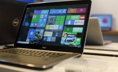 Windows 7 is niet meer veilig: ben jij de dupe? Wat zal de oplossing kosten? En wat zijn de gevolgen als je niets doet?