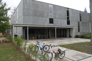 Nieuwe tienerwerking in jeugdhuis Redekiel