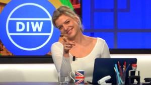 Ella Leyers nieuwe sidekick in 'De ideale wereld'