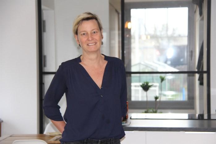 Kapelle-op-den-Bos zoekt oplossing voor blokkende studenten