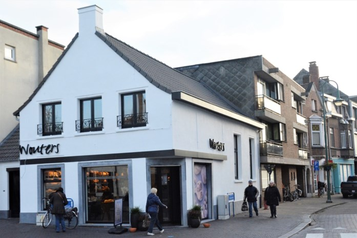 Wouters Brood & Patisserie breidt bakkersimperium uit met dertiende winkel