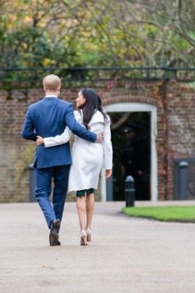 Verhuis prins Harry en Meghan zal maanden duren, experts vrezen  interview met Oprah Winfrey