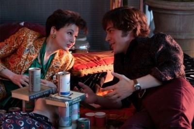 """Genomineerd voor een Oscar, maar onze recensent geeft twee sterren aan film over 'Judy' Garland: """"Platgetreden regenboog"""""""