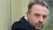 """Tom Waes verhuist en zet zetel te koop: """"Nu 4.000 euro"""""""