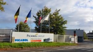 Cyberaanval legt fabrieken Picanol in Ieper, China en Roemenië lam, hackers zijn uit op centen