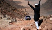 Sport, het nieuwe verleidingswapen van oliedollarstaat Saudi-Arabië