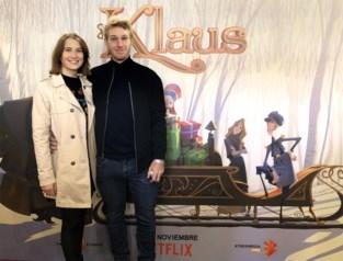 """Jochem en Aurélie werkten mee aan Oscar-genomineerde animatiefilm: """"Ik heb drie andere kanshebbers bekeken, maar vergelijken is moeilijk"""""""