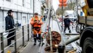 Raadkamer verwijst de verdachten van de tunnelkraak in Antwerpen door naar de rechtbank