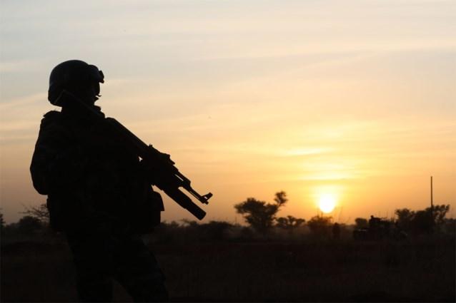 Islamitische Staat eist aanval in Niger op