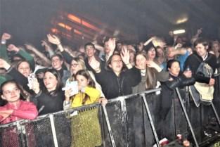 Bierfeesten hopen met onder meer De Kreuners opnieuw 10.000 bezoekers te lokken