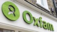 Na Picanol nu ook Oxfam slachtoffer van hacking: oplichters vragen 7.000 euro losgeld