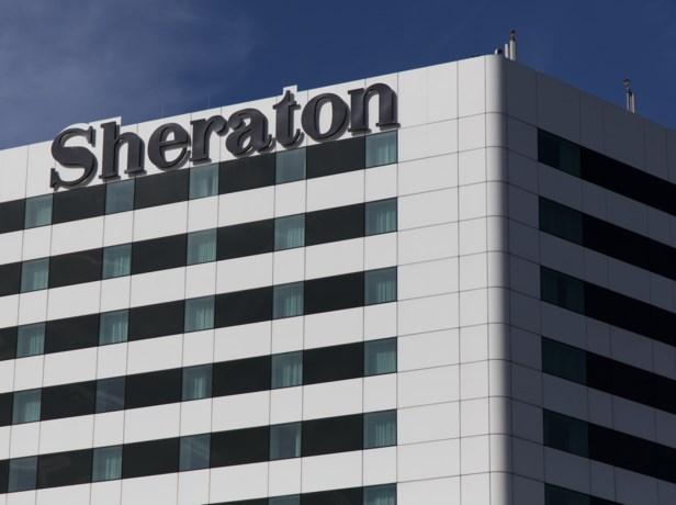 Belgische manager van Sheraton hotel in Algiers zit sinds december in Algerijnse gevangenis