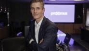 """Proximus-CEO heeft rel rond diploma nog niet verteerd: """"Dit heeft me persoonlijk geraakt"""""""