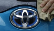Europese auto's minder betrouwbaar dan Aziatische