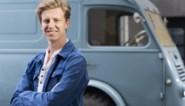 Stan uit 'Thuis' zoekt geld voor kortfilm en doet beroep op fans om 8.000 euro te verzamelen