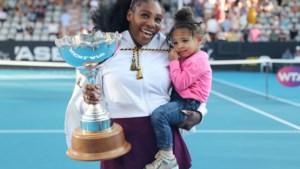 Nummer 73 en toch uniek: wat maakt de zoveelste toernooizege van Serena Williams zo opmerkelijk?