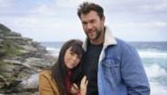Boer Jan uit 'Boer zkt vrouw' ziet zijn geliefde Australië branden