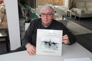 """Na jarenlange speurtocht krijgen omgekomen Britse piloten een gezicht: """"Familie wist alleen dat hun broer dood was"""""""