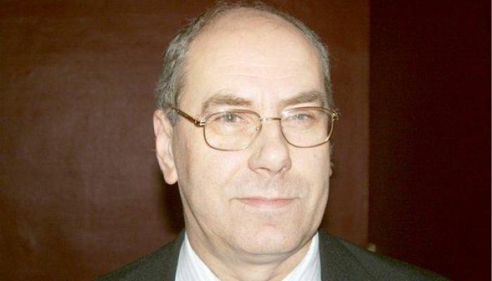 Boegbeeld André Bostyn (74) overleden voor officieel afscheid