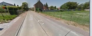Vijftiger overleden bij verkeersongeval in Zoutleeuw