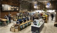 Carrefour legt nadruk op bio in City