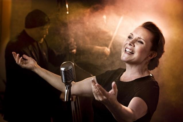 Leven van 'Vaya Con Dios'-zangeres Dani Klein wordt VTM-reeks (en Veerle Baetens schrijft mee aan het scenario)