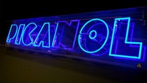 Picanol overlegt met cyberspeurders van federale politie