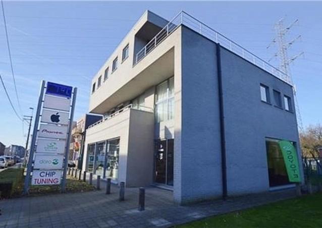 Bib Wondelgem wordt gesloopt voor sociale appartementen