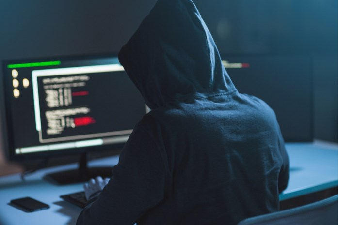 Picanol weigert hackers te betalen, veel andere bedrijven doen dat stiekem wel