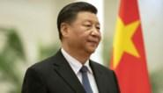 """Human Rights Watch: """"Chinese regering vormt internationale bedreiging van mensenrechten"""""""