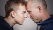 """Binnenkijken in het privéleven van vader en zoon Sven en Thibau Nys: """"School is altijd op de tweede plaats gekomen"""""""
