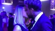 """Fabrizio over nieuwe relatie: """"Mensen verzinnen verhaaltjes en proberen Lotte onzeker te maken"""""""