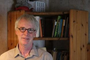 'Toast Literair' brengt ontbijt en verteller Koen Demuynck