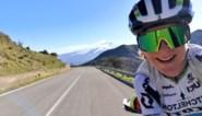 """Wereldkampioene Annemiek van Vleuten traint 6.400 (!) kilometer op twee maanden tijd: """"Voor mij is dit pure lol"""""""