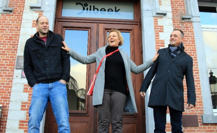 """Ervaren politica zegt gemeenteraad vaarwel: """"Anderen kansen geven zich te ontplooien"""""""