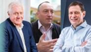 Paleisrevolutie bij Anderlecht: Coucke haalt Karel Van Eetvelt, Wouter Vandenhaute en Patrick Lefevere binnen