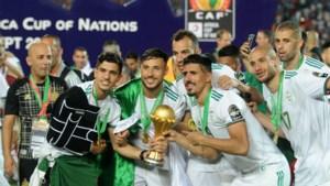 Slecht nieuws voor Europese clubs: Afrika Cup opnieuw verschoven naar winter