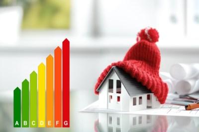 Je moet renoveren als je wil dat je huis straks nog iets waard is, maar hoe begin je daar aan? En wat zal dat kosten?