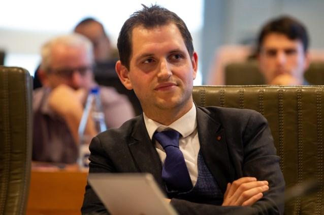 Aandeel Vlaamse ambtenaren met handicap blijft op 1,8 procent hangen