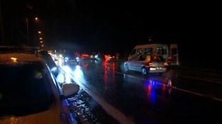 VIDEO. Man (37) uit Diest 2 keer in 3 dagen tijd uit verkeer gehaald onder invloed van drugs