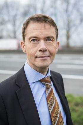 """Beginnende chauffeurs drie jaar gevolgd: """"Verkeer blijft doodsoorzaak nummer 1 bij jongeren. Dat moet anders"""""""