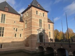 OM vordert zes jaar cel voor moordpoging op asielzoeker in Arendonk