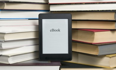 Vanaf hoeveel boeken is een e-reader beter voor het milieu?