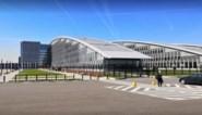 Zweedse legerofficier raakt met vervalst CV op militair hoofdkwartier NAVO in België