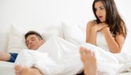 Man heeft drie dagen lang erectie door 'viagra voor stieren'