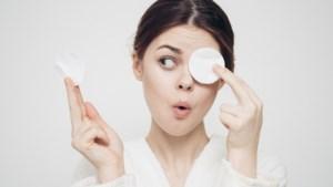 Vijf hebbedingen om beauty-voornemens vol te houden