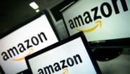 Amazon introduceert pak uitgebreider aanbod op Amazon.nl: ook Belgische bedrijven kunnen voortaan hun producten aanbieden