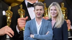 Na nominaties zijn ook de ceremoniemeesters bekend: Jani Kazaltzis en Barbara Sarafian geven commentaar op de Oscars